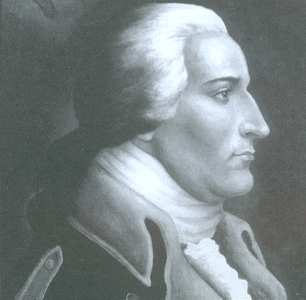 benedict arnold essays Benedict arnold this research paper benedict arnold and other 63,000+ term papers, college essay examples and free essays are available now on reviewessayscom.