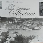 Faith Jennings Collection